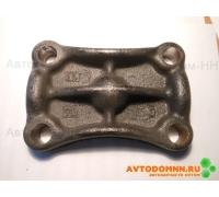 Подкладка задней рессоры ПАЗ 672-2912418-10