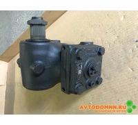 Механизм рулевого управления ПАЗ Вектор 8090955198 BOSCH