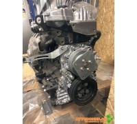Двигатель ISUZU 4HV1 Евро-4 8983309070