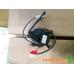 Основание переключателя с контактным кольцом в сб. (панель Люкс ) ГАЗель Бизнес А21R23.3732010 Автоэлектроконтакт