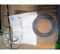Шайба регулировочного шкворня ПАЗ Вектор Next C40R13-3001022