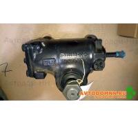 Механизм рулевого управления ПАЗ Вектор Next C40R13-3400014/8090955232
