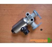 Электропневмоклапан ПАЗ Вектор Next C40R13-3864030/4721706360
