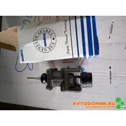 Кран главный тормозной ПАЗ Вектор Next C41R11-3514010/4611000750