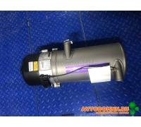 Предпусковой подогреватель 24-В (Webasto)(Термо) без насоса DBW 320