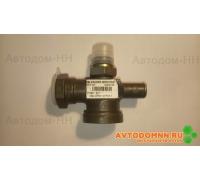 Клапан сброса конденсата (Кнорр-Бремзе ЕЕ 4107) ЕЕ4107 Knorr-Bremse