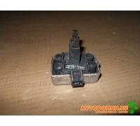 Реле интегральное в сборе со щётками (Бензин) ПАЗ Г266-3701010А/21.3772