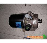 Воздухоосушитель Knorr-Bremse LA8234 24V Аналог LA6210 LA8234 Knorr-Bremse