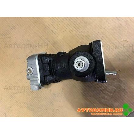 Компрессор возд.(Кнорр-Бремзе) ПАЗ-320302-11 Газовый LK3893/4932265/LK3880