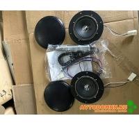 Транспортное говорящее устройство ТГУ-03 (с динамиками) ПАЗ ТГУ-03
