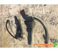 Комплект подрулевых переключ. ПАЗ Вектор Next UC1A11-3709030