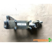 Мастер-опора без тросов под зажим (ZF 5S-42) (АР-СИ-ЭР) ПАЗ-320412 16501-1703100