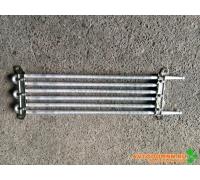 Радиатор масляный н/о ПАЗ 3160-1013010-10