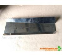 Экран кронштейна сцепления ПАЗ 320305-02-1602530