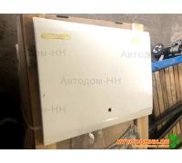 Крышка люка боковины ПАЗ Вектор Next 320405-04-5413014