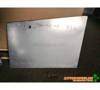 Панель нижняя задняя левая ПАЗ-320412-05 320412-05-110-001-5401222