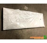 Облицовка боковины нижняя задняя ПАЗ Вектор Next 320435-04-5401219