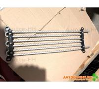 Радиатор масляный ПАЗ 3205-1013010-01