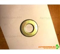 Шайба пальца амортизатора (внутрен.б.д.) ПАЗ-3205 3205-2905488
