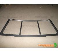 Панель проёма заднего стекла внутренняя ПАЗ 3205-5601212-10