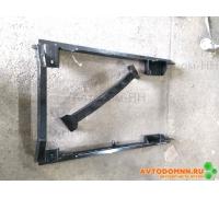 Подрамник двигателя (ЯМЗ) 32053-04-110 ПАЗ-4234, Аврора 32053-04-110-1001090-10