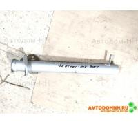 Труба выхлопная задняя ПАЗ 3206-210-1203074