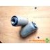 Сайлентблок (шарнир резинометаллический) передней рессоры Г3310 Валдай/Г3302 Бизнес Газель Бизнес 33104-2902027 Екатеринбург