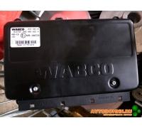 Блок управления АБС Вабко (большой) 12-В ПАЗ 446 003 832 0 Wabco