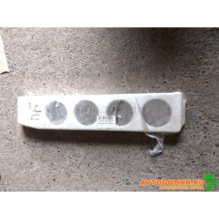 Накладка фонарей задняя правая (стеклопластик) Лиаз 5256-012.100-10