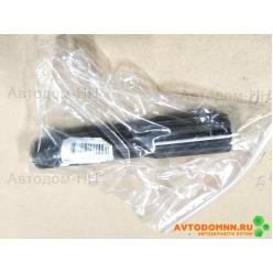Вал рулевого управления ЛИАЗ-5256 5256-3401043