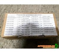 Р/к разжимного механизма №2 (малый) левый ЛИАЗ 5256-3906022-02