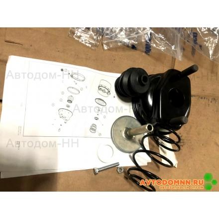 Р/к энергоаккумулятора Wabko 14/16 ПАЗ Вектор Next 925 488 920 2
