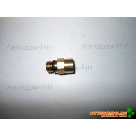 Штуцер малый (хлорик) 6x12 9512 6-M12X1,5