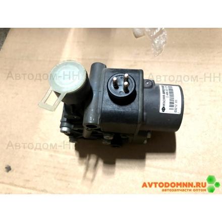 Модулятор 12В (резьба) ПАЗ BR-9166/0486 201 010 Knorr-Bremse
