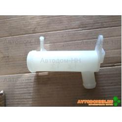 Бачок для заправки охл. жидкости ПАЗ Вектор Next C40R13-1311450