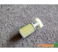 Фильтр маслянный ГУР (ЯМЗ-534) пластик. бачок