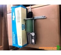 Усилитель сцепления (Hottecke) (HTFS200 с 2 штоками) ПАЗ-3204 HFTS200/90.553.00.0
