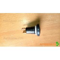 Кнопка аварийного открывания двери ПАЗ-320414 Вектор К-1-1П-а