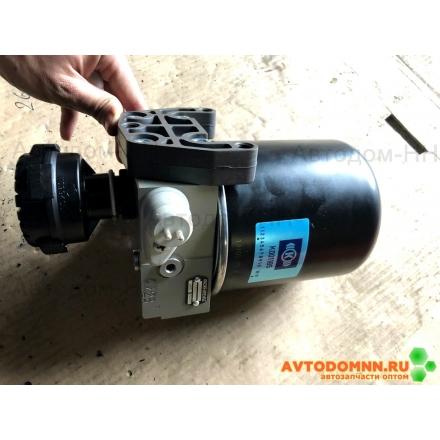 Воздухоосушитель LA 8804 12V с2019. LA8804/6277/8552 Knorr-Bremse
