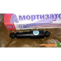 Амортизатор ПАЗ-3204 П40.2.2905005-10