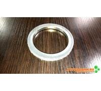 Кольцо глушителя (прокладка) ПАЗ-Дизель ПУФГ-01.57-01