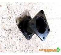 Проставка ГТК ПАЗ Вектор Next С40R13-3514163