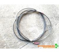 Трос ТНВД 770 L-TG-150-9800 КАВЗ-4238