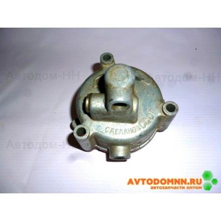 Ограничитель оборотов двигателя 130-1110920-А2