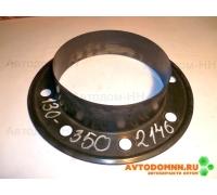Маслоуловитель заднего тормоза ЗИЛ 130-3502146