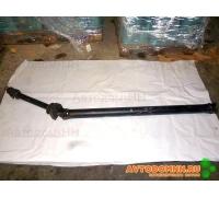 Вал карданный с/о Белкард (2217-2200010) ГАЗ-2217 2217-2200010