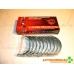 Комплект коренных вкладышей (СТ) 24-1000102-01 ЗМЗ