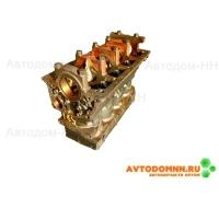 Блок цилиндров Д-245.35 245.35-1002001