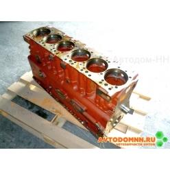 Блок цилиндров Д-260 260-1002020 ММЗ