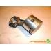 Поршень компрессора в сборе с шатуном ПАЗ А29.05.100